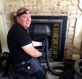 Mr Sweep West Oxfordshire | Chimney Sweeps West Oxfordshire | Chimney Sweeps In Oxfordshire